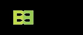 2B Inventory Logo