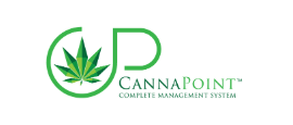 CannaPoint Logo