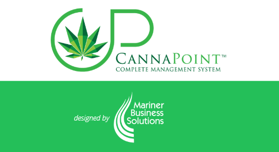 CannaPoint Mariner