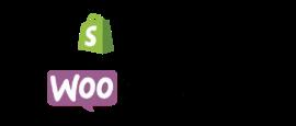 RMS E-commerce Solutions Logo