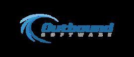 Outbound Software logo