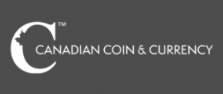 Canadian Coin & Currency