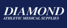 Diamond Athletic Medical Supplies