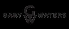 Gary Waters