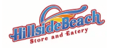 Hillside Beach Store And Eatery