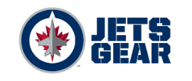 Jets Gear Store