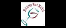 Kenaston Wine Market