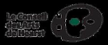 Le Conseil Des Arts de Hearst