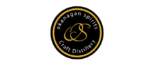 Okanagan Spirits Logo