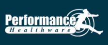 Performance Healthware