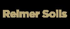 Reimer Soils