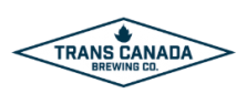 Trans Canada Brewing