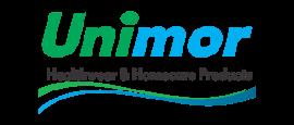 Unimor Health & Homecare Products