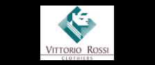 Vittorio Rossi Clothiers